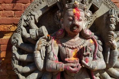 nepal_028-2