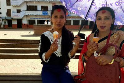 nepal_030-2