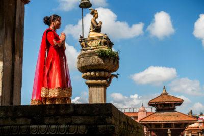 nepal_031-2