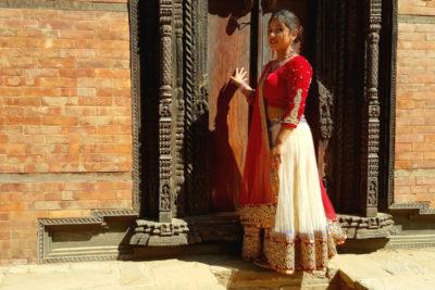nepal_033-2
