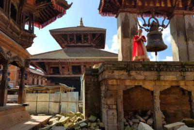 nepal_034-2