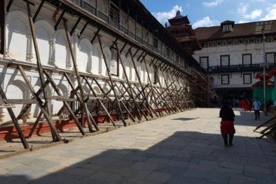 nepal_035-2