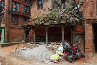 nepal_036-2