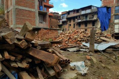 nepal_037