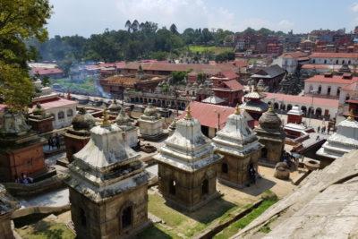 nepal_043