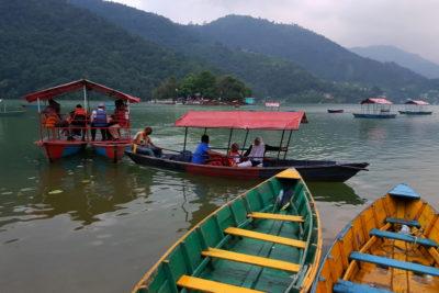 nepal_056