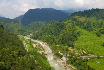 nepal_061