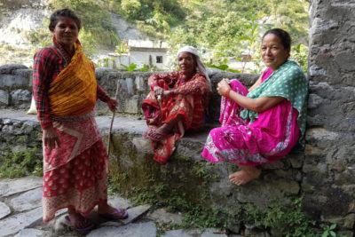 nepal_064