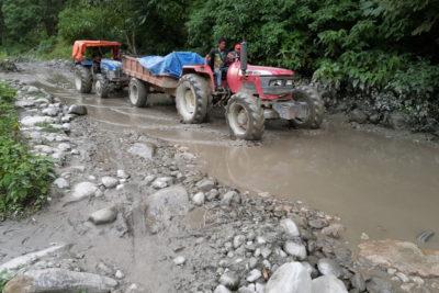 nepal_066