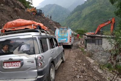 nepal_068