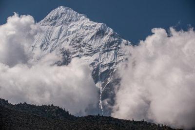 nepal_069