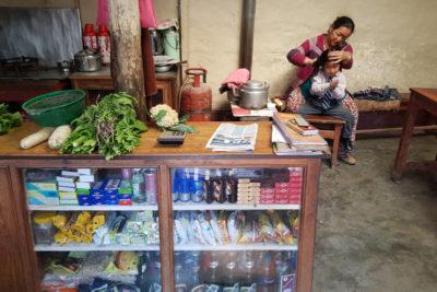 nepal_073