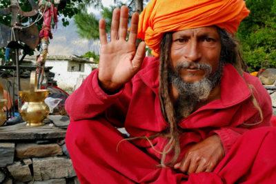 nepal_089