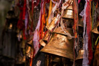 nepal_090