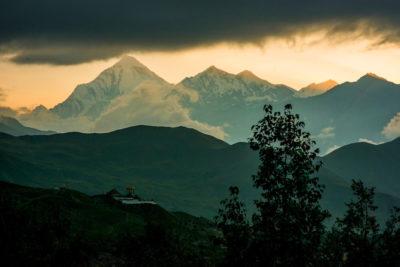 nepal_093