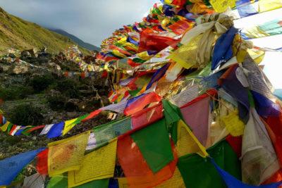 nepal_094