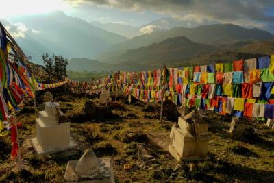 nepal_097