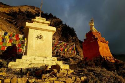 nepal_098