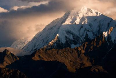 nepal_116