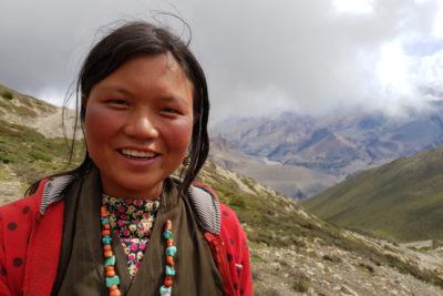 nepal_120