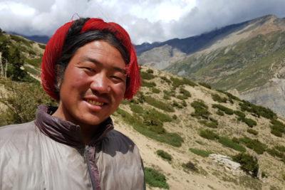 nepal_123