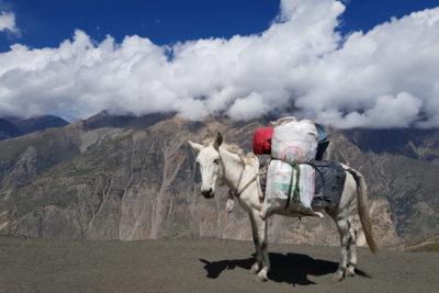 nepal_128