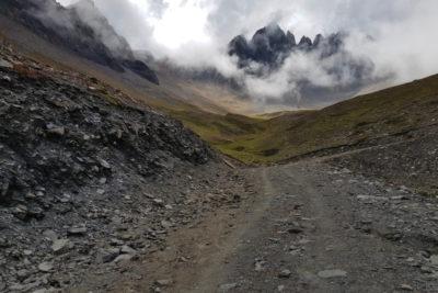 nepal_129