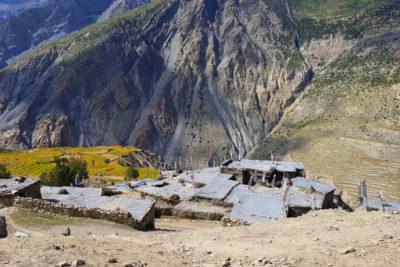 nepal_132