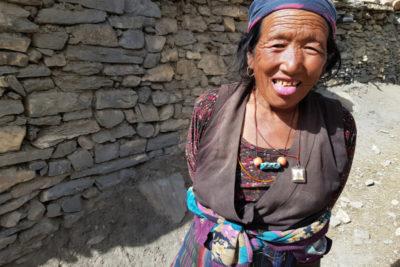 nepal_134
