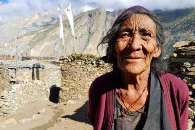 nepal_135