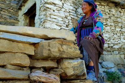 nepal_136
