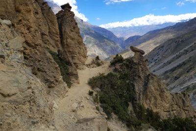 nepal_143