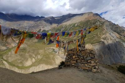 nepal_144