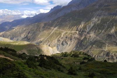 nepal_156