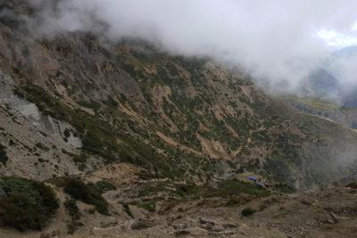 nepal_164