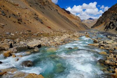 nepal_177