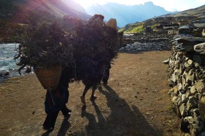 nepal_184
