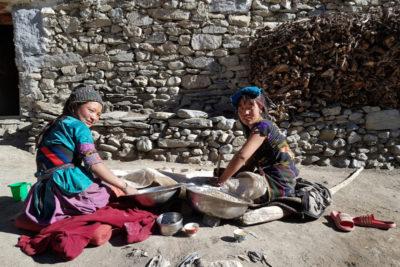 nepal_187