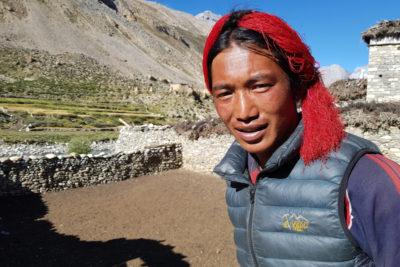 nepal_189