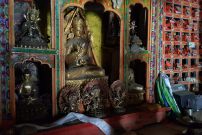 nepal_205