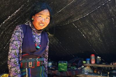 nepal_207