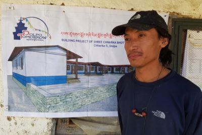 nepal_214