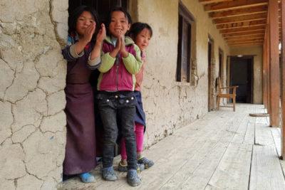nepal_220