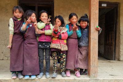 nepal_221