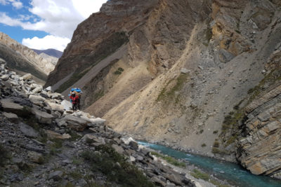 nepal_235