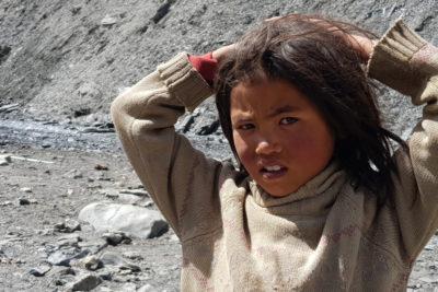 nepal_260
