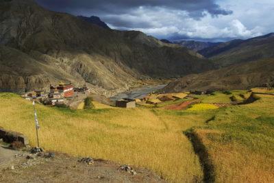 nepal_274