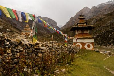 nepal_291