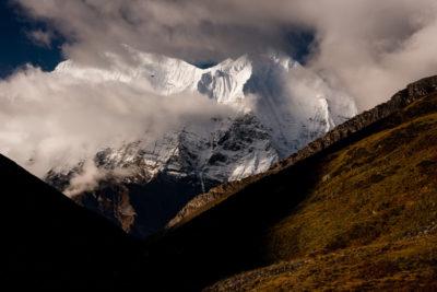 nepal_315