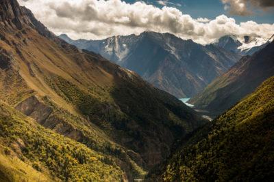 nepal_328